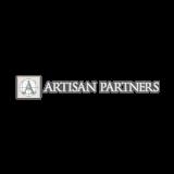 Логотип Artisan Partners Asset Management
