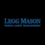 Логотип Legg Mason