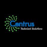 Логотип Centrus Energy