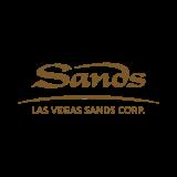 Логотип Corp «Las Vegas Sands»
