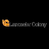 Логотип Lancaster Colony