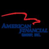 Логотип Inc «American Financial Group»