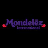 Логотип Mondelēz International