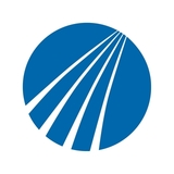 "Логотип ПАО ""Россети Сибирь"""