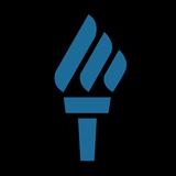 Логотип Torchmark