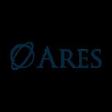 Логотип Ares Capital