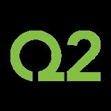 Логотип Q2 Holdings