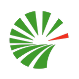 Логотип Ameren