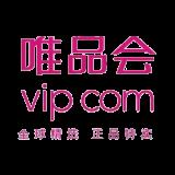 Логотип Vipshop