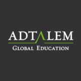 Логотип Adtalem Global Education