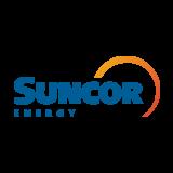 Логотип Suncor Energy