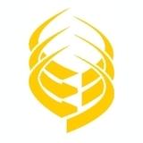 """Логотип ПАО """"Русгрэйн Холдинг"""""""