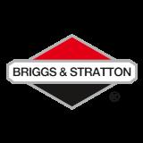 Логотип Briggs & Stratton