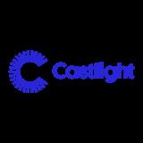Логотип Castlight Health
