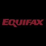 Логотип Equifax