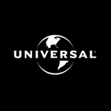 Логотип Universal Music Group