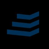 Логотип Kimco Realty