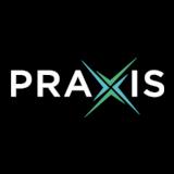 Логотип Praxis Precision Medicines
