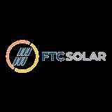 Логотип FTC Solar