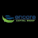 Логотип Encore Capital Group