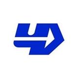 Логотип Челябинский кузнечно-прессовый завод