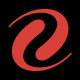 Логотип Xcel Energy