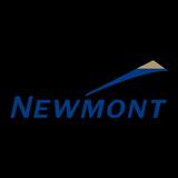 Логотип Newmont Goldcorp