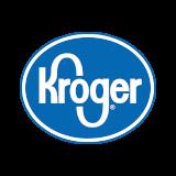 Логотип Kroger