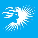 Логотип DTE Energy