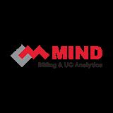Логотип MIND C.T.I.