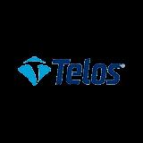 Логотип Telos