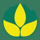 Логотип Росагролизинг