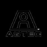 Логотип Astec Industries