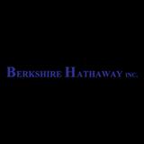 Логотип Berkshire Hathaway
