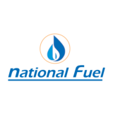 Логотип National Fuel Gas Co.
