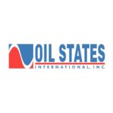 Логотип Inc «Oil States International»