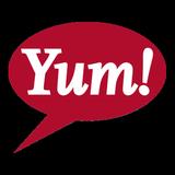 Логотип Yum! Brands