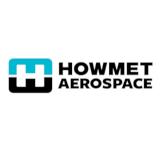 Логотип Howmet Aerospace