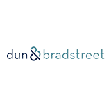 Логотип Dun & Bradstreet Holdings