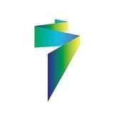 Логотип ТНС энерго Кубань