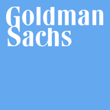 Логотип Goldman Sachs Group