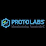 Логотип Proto Labs