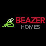 Логотип Beazer Homes USA