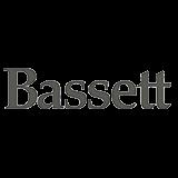 Логотип Bassett Furniture Industries