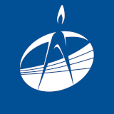 Логотип ПетроИнжиниринг