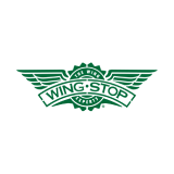 Логотип Wingstop