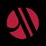 Логотип Marriott International