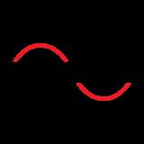 Логотип Inc «MaxLinear»