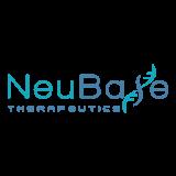 Логотип NeuBase Therapeutics