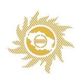 """Логотип ПАО """"Ставропольэнергосбыт"""""""